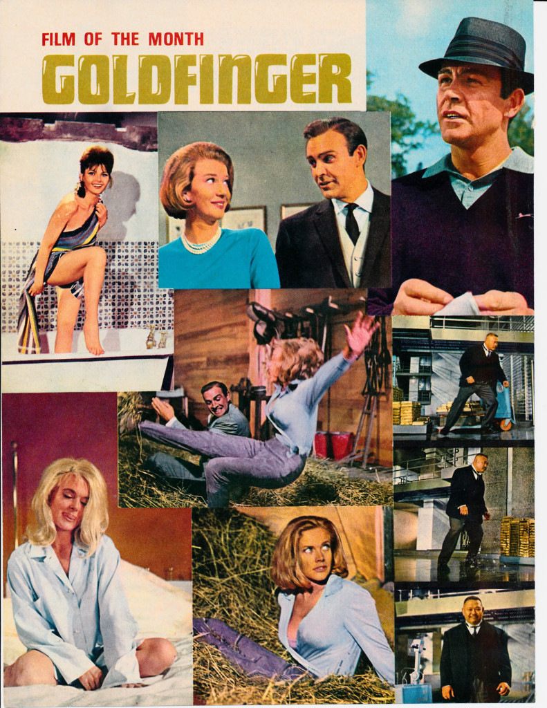 BJ Goldfinger Article(6)