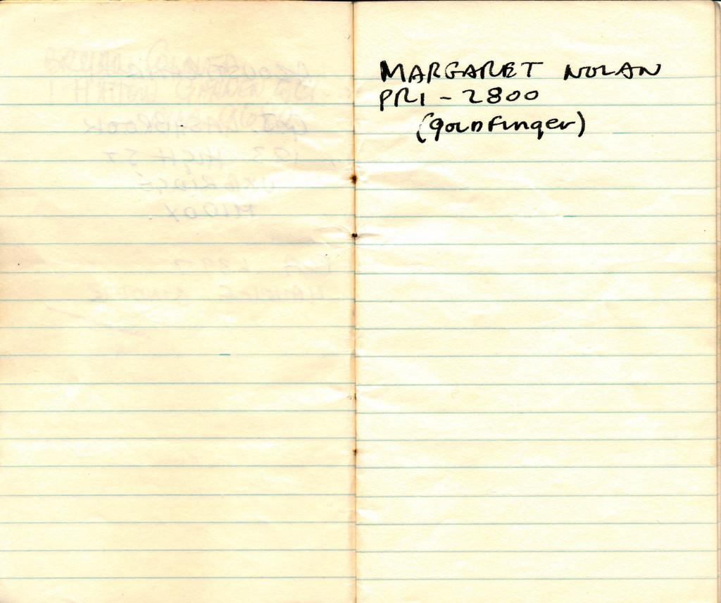 Bond titles notebook(7)