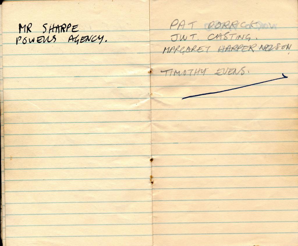 Bond titles notebook(9)