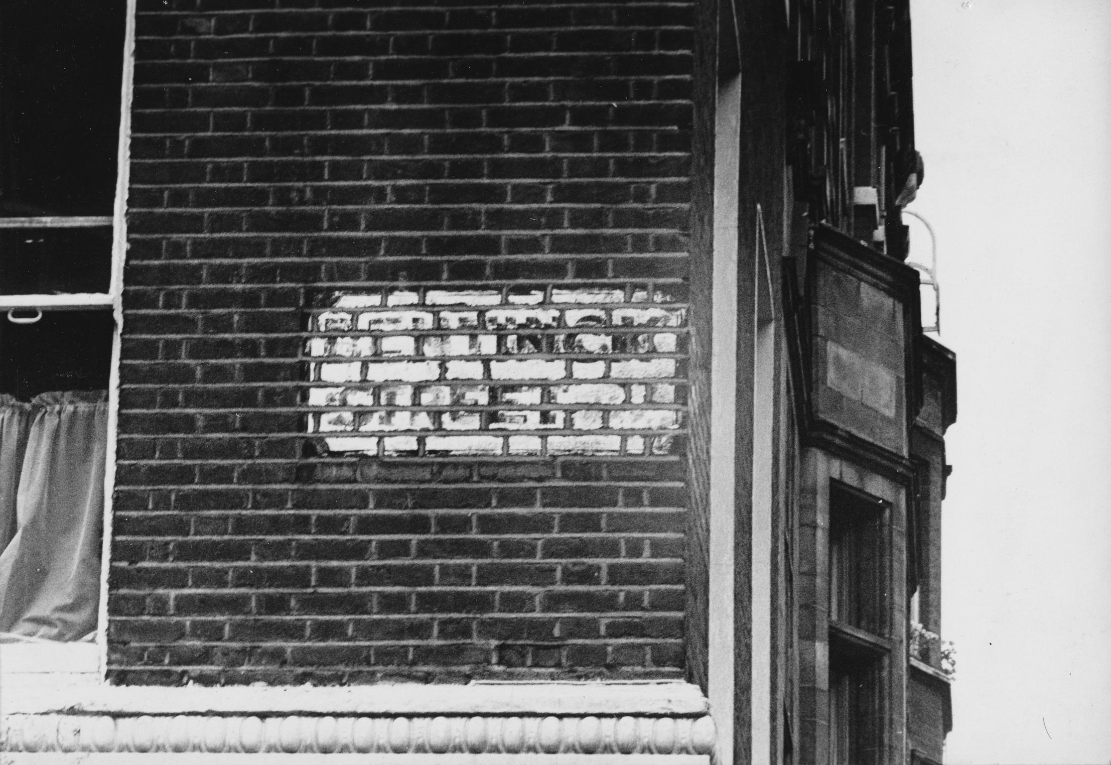 London Street Level(24)