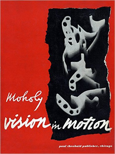vision in motion cover