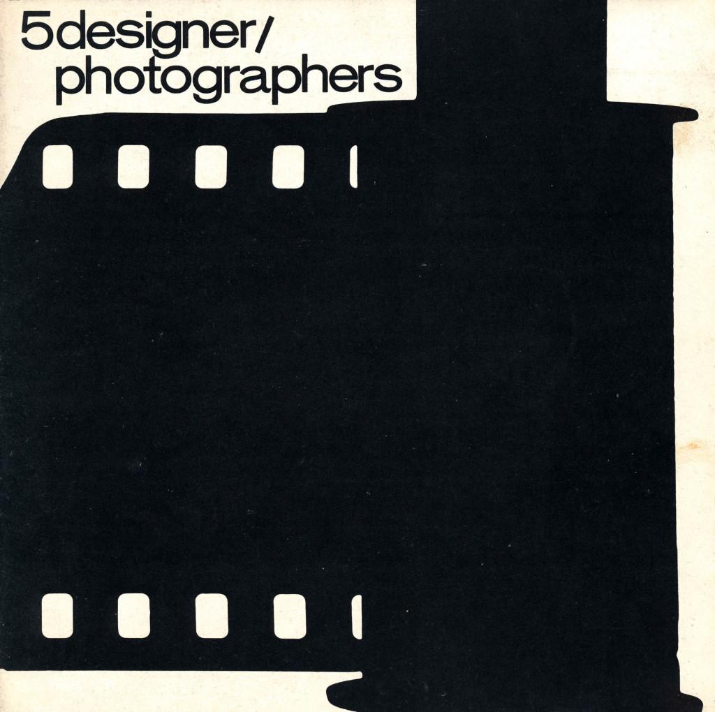 5 designers 1