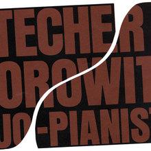 Horowitz Pianos London 1960's