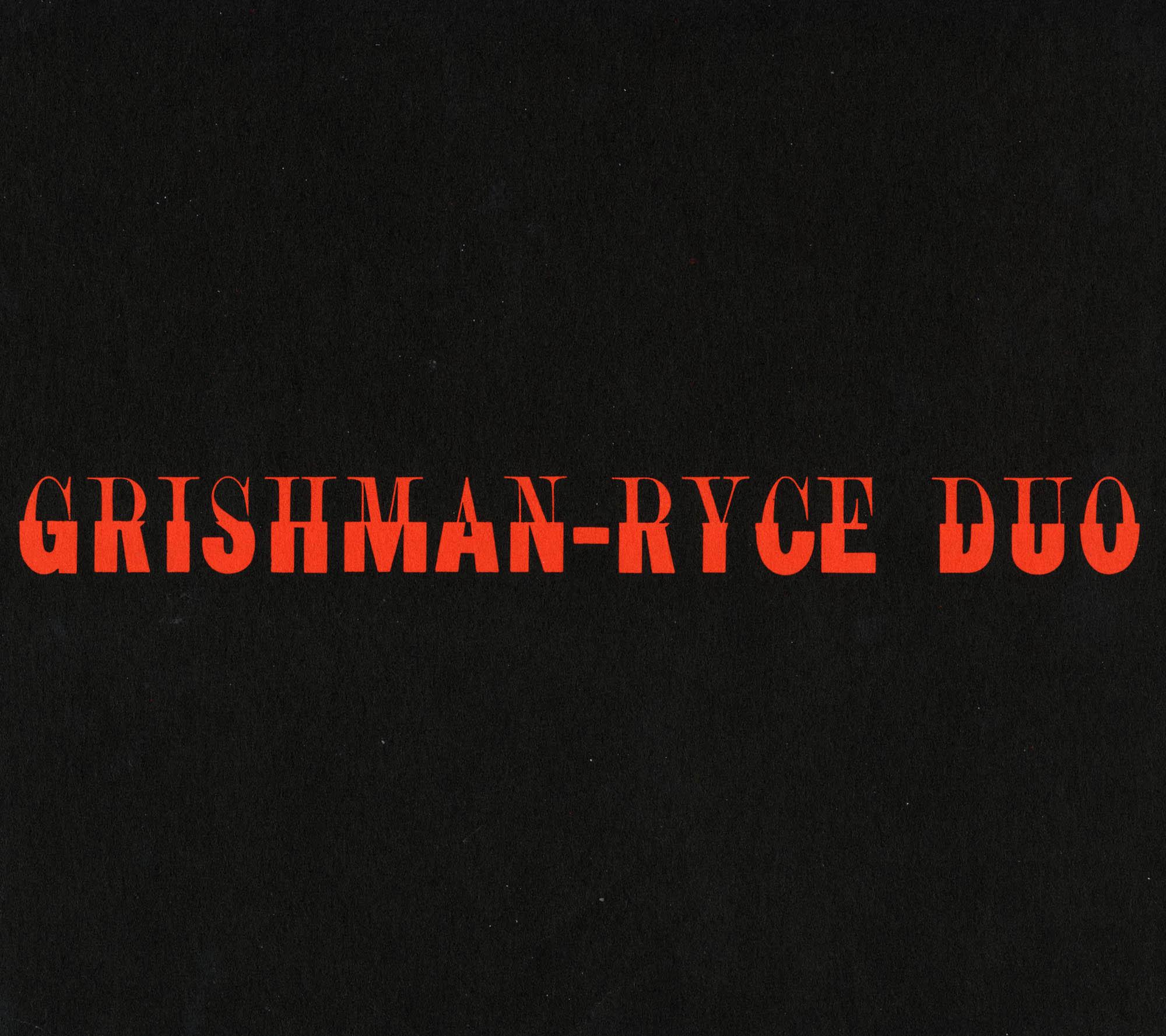 grishman duo