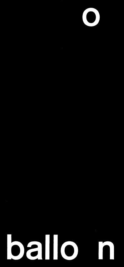 wwm28