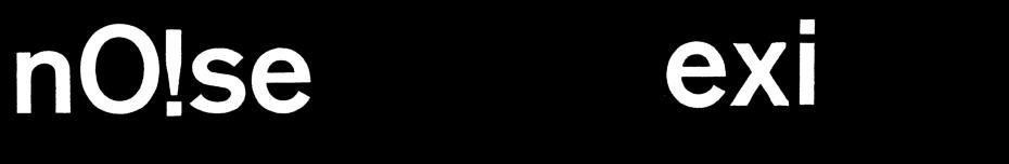 wwm32