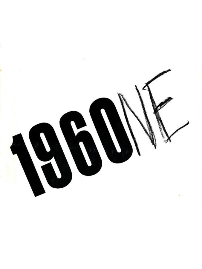 1960ne-feature
