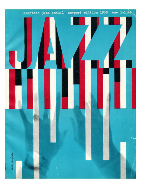 jazz-feature