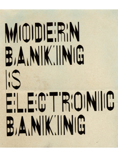 modern-banking-feature