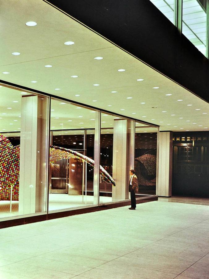 pepsi-building-feature