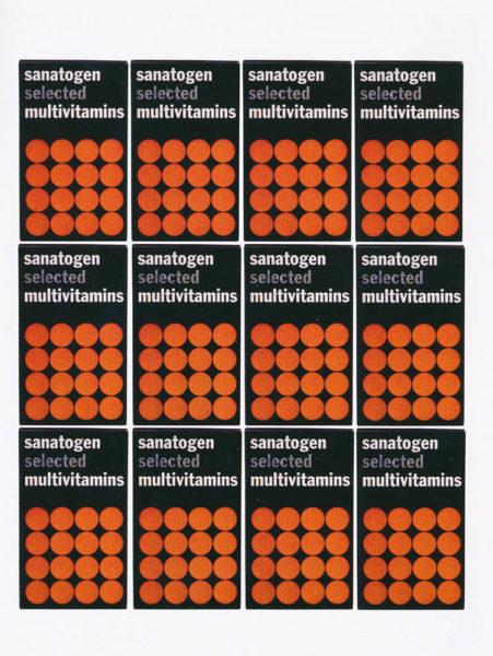 sanatogen-mini